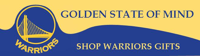 Check Out our Golden State Warriors Gifts and Novelty options