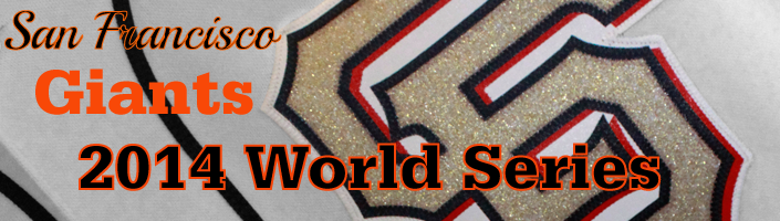 Shop All SF Giants NL Champ, World Series bound, and much more 2014 postseason apparel