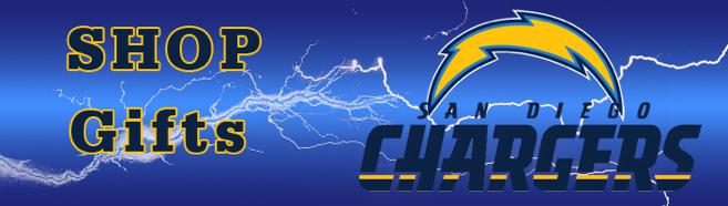 Need a Chargers mug or lanyard, mayb some Charger gear for your car. Sports Fever has you covered