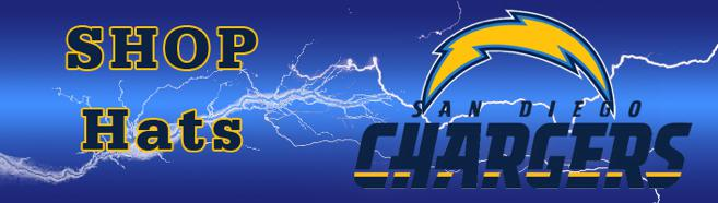 Shop Charger Hats from the Charger on-field fitted hat to Chargers beanies and flexfits
