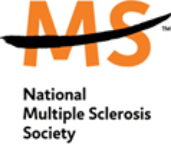 ms-society-logo-for-clubs.jpg