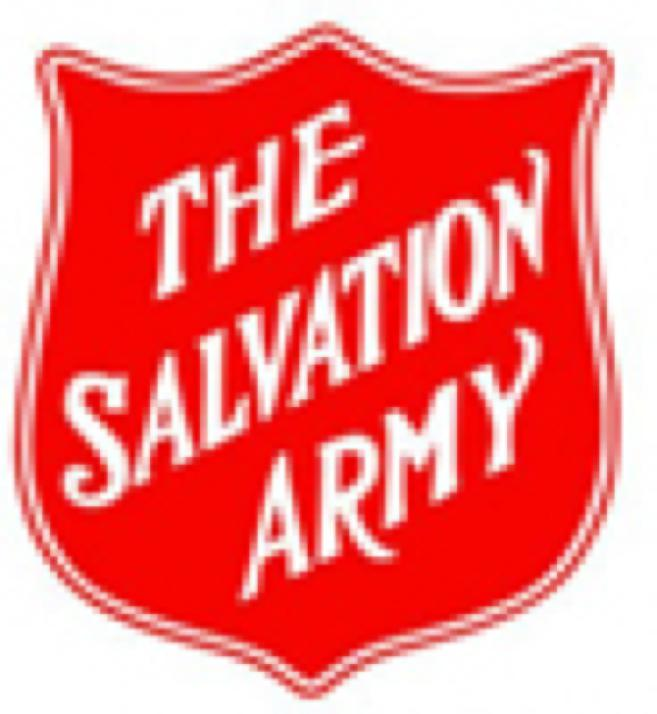 salvation-army-logo-277x300.jpg