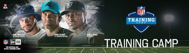 trainingcampbanner2.jpg
